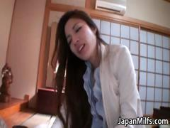 anri-suzuki-hot-kinky-asian-milf-part4
