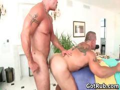 fine-guy-gets-amazing-gay-massage-part2