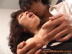 eri-nakata-japanese-mature-lady-engages-part6
