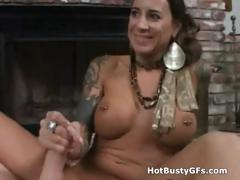 juicy-big-tits-pov-handjob
