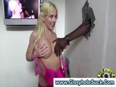 big-tits-gloryhole-blonde-sucks-cocks