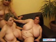 bbw-mature-women