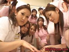 asian-nurses-enjoy-sex-on-top-part6