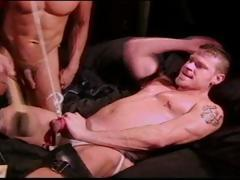 cbt-hot-hung-smooth-muscle-stud-has-balls-punched-and-squeezed-by-a-hot-smooth-asian-muscle-stud
