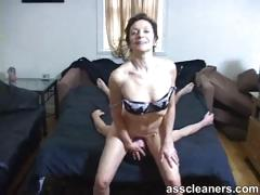 horny-old-mistress-got-ass-licked-by-a-young-ass-cleaner
