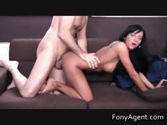 busty-babe-having-fun-sucking-some-cock-part2