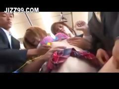 cute-schoolgirl-gangbang-by-bus-geek
