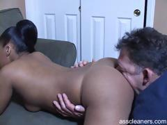 ebony-mistress-demands-old-man-to-have-her-ass-licked