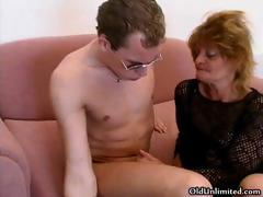 horny-mature-mom-loves-sucking-some-part1