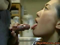 japanese-milf-enjoys-hot-sex-part5