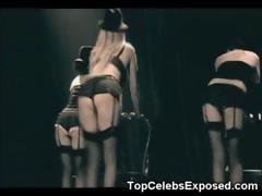 carmen-electra-sex-tape