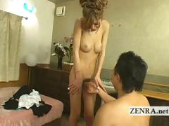 japanese-newhalf-shemale-is-stripped-nude-with-blowjob