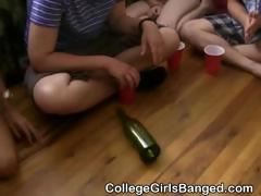 college-girls-get-naked-during-strip-spin-the-bottle