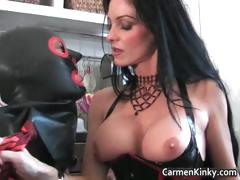 juggs-carmen-in-great-dirty-bondage-part4