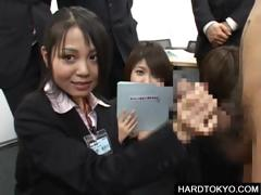 handjob-in-public-with-asian-teens