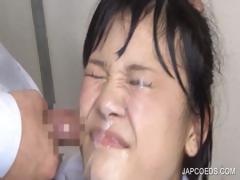 facial-cumshot-with-asian-student