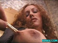 slave-gagged-and-pussy-whipped