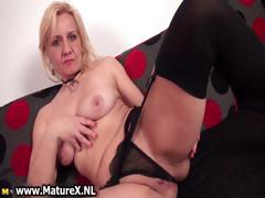 horny-blond-experienced-mom-is-touching-part4