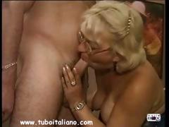 italian-blonde-mature-matura-italia