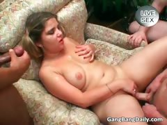 chubby-naughty-girl-gets-fucked-part5