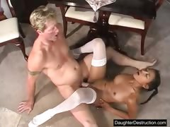 daddy-loves-to-fuck-his-daughters