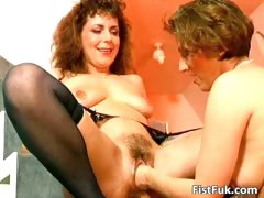 two-lesbian-sluts-satisfying-each-other-part3