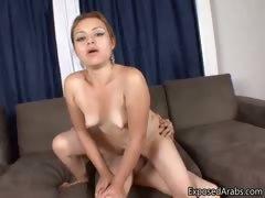 horny-arab-girl-enjoys-getting-fucked-part3
