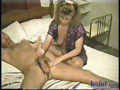 this-slut-gives-a-handjob
