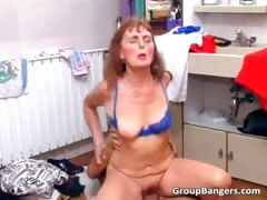 mature-old-sluts-got-banged-hardly-part1