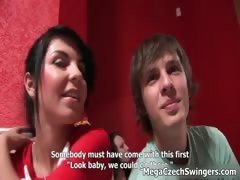 several-hot-amateur-swinger-babe-love-part5