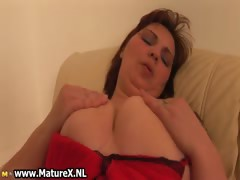 horny-busty-housewife-getting-part3