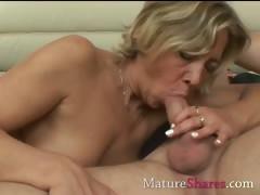 top-quality-granny-porn