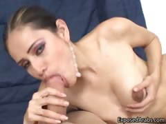 arabian-girl-with-big-fake-tits-riding-part4