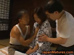 chisato-shouda-amazing-mature-japanese-part6