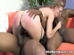 hot-milf-jenna-covelli-fucked-by-two-studs-with-big-black-cocks