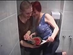 Mom And Boy Having Sex In Toilet Related Videos - Free Porn Videos, Sex Movies - Big Tits, Hardcore, Boy, Sex, Mom Porn - 69601