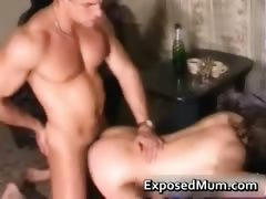 hunky-young-guy-pounds-a-hot-milf-from-part2