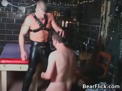 gay-bear-in-leather-chaps-getting-kinky-part1