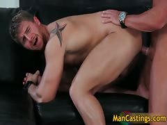 pretty-face-gay-stud-logan-takes-rigid-part1
