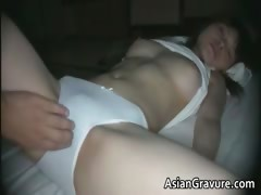 sexy-brunette-asian-honey-with-big-tits-part2