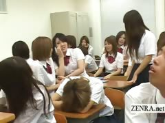 subtitled-japanese-nudist-school-forgetful-schoolgirl