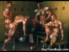 3d-muscled-gays-love-cum