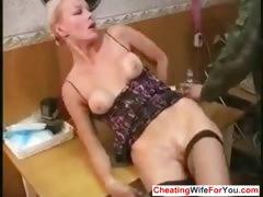 russian-slut-get-fucked-in-the-ass