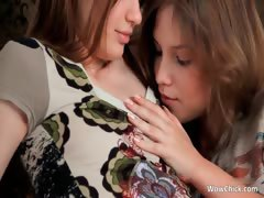 sexy-lesbian-scene-with-two-awesome-part6