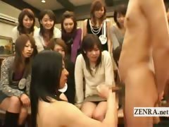 subtitled-cfnm-group-of-japanese-students-give-handjobs