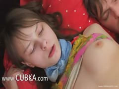 18-years-old-russian-girl-penetrated