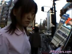 naughty-asian-girl-is-pissing-in-public-part4