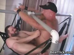 hardcore-gay-bear-bikers-chicago-cigar-part1