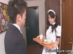 naughty-and-sexy-asian-housewife-sucks-part5