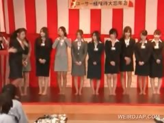 asian-cuties-showing-their-sexy-bodies-at-a-meeting